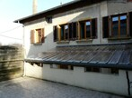 Vente Maison 130m² Proche Cours - Photo 2