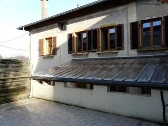 Vente Maison 130m² Proche Cours - Photo 1