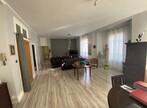 Vente Appartement 4 pièces 149m² Vichy (03200) - Photo 12