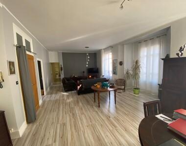 Vente Appartement 4 pièces 149m² Vichy (03200) - photo