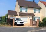 Vente Maison 7 pièces 115m² Liévin (62800) - Photo 1