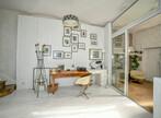 Sale House 12 rooms 253m² Rives (38140) - Photo 7