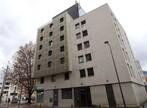 Location Appartement 1 pièce 17m² Grenoble (38100) - Photo 5