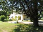 Vente Maison 5 pièces 130m² Dolomieu (38110) - Photo 7