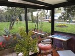 Sale House 5 rooms 90m² Proche Vesoul - Photo 7