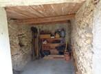 Vente Maison 6 pièces 150m² La Bauche (73360) - Photo 37