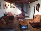 Vente Maison 5 pièces 120m² 5 MIN CENTRE EGREVILLE - Photo 9