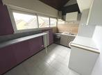 Sale Apartment 3 rooms 64m² Vesoul (70000) - Photo 2