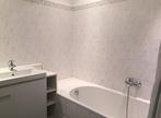 Renting Apartment 4 rooms 98m² La Roche-sur-Foron (74800) - Photo 4