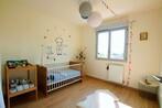 Vente Maison 5 pièces 95m² Claix (38640) - Photo 7