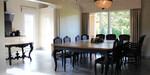 Vente Maison 7 pièces 176m² Livron-sur-Drôme (26250) - Photo 3