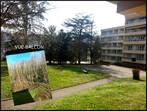 Vente Appartement 3 pièces 68m² Fontaines-Saint-Martin (69270) - Photo 2