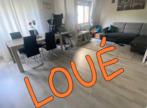 Location Appartement 5 pièces 92m² Mulhouse (68100) - Photo 1