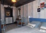 Vente Maison 4 pièces 66m² Saint-Nizier-de-Fornas (42380) - Photo 4