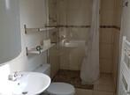 Location Appartement 2 pièces 34m² Le Havre (76600) - Photo 3