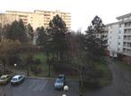 Location Appartement 1 pièce 33m² Bellerive-sur-Allier (03700) - Photo 8