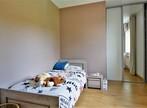 Vente Maison 6 pièces 130m² La Boisse (01120) - Photo 8