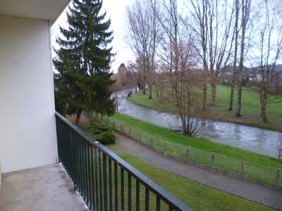 Location Appartement 3 pièces 59m² Jurançon (64110) - Photo 11