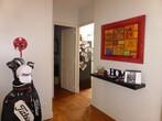 Vente Appartement 3 pièces 68m² Abrest (03200) - Photo 8