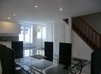 Vente Maison 4 pièces 88m² Trept (38460) - Photo 17