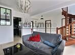 Location Maison 4 pièces 110m² Remire-Montjoly (97354) - Photo 5