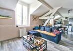 Vente Appartement 3 pièces 64m² Lyon 08 (69008) - Photo 7