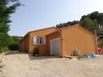 Vente Maison 5 pièces 102m² Grambois (84240) - Photo 18