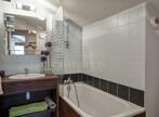 Vente Appartement 3 pièces 59m² Saint-Gervais-les-Bains (74170) - Photo 6