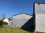 Location Local industriel 1 pièce 250m² Fay-de-Bretagne (44130) - Photo 2