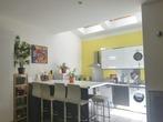 Sale Apartment 2 rooms 54m² Grenoble (38000) - Photo 1
