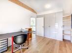 Sale House 5 rooms 165m² Aucamville (31140) - Photo 12