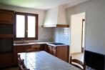 Vente Maison 130m² Claix (38640) - Photo 7