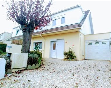 Vente Maison 93m² Noyelles-lès-Vermelles (62980) - photo