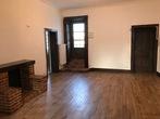 Location Appartement 3 pièces 85m² Lure (70200) - Photo 9