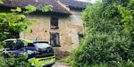 Vente Maison 8 pièces 90m² Romagnieu (38480) - Photo 2