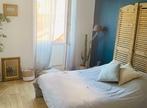 Vente Appartement 2 pièces 50m² Lyon 06 (69006) - Photo 3