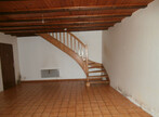 Sale House 4 rooms 80m² LUXEUIL LES BAINS - Photo 2
