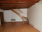 Vente Maison 4 pièces 80m² LUXEUIL LES BAINS - Photo 2
