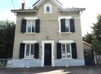 Sale House 6 rooms 129m² Seyssins (38180) - Photo 10