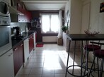 Vente Maison 100m² Bully-les-Mines (62160) - Photo 3