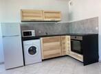 Vente Appartement 2 pièces 39m² Échirolles (38130) - Photo 2