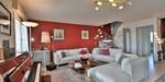 Vente Appartement 4 pièces 106m² Annemasse - Photo 3