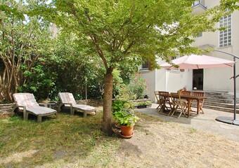 Vente Maison 7 pièces 150m² Asnières-sur-Seine (92600) - Photo 1