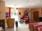 Vente Maison 3 pièces 80m² Les Sables-d'Olonne (85340) - Photo 2