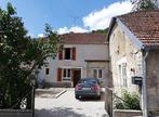 Vente Maison 4 pièces 120m² Villouxel (88350) - Photo 3