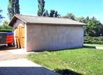 Vente Maison 5 pièces 107m² Ouches (42155) - Photo 15