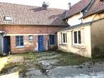 Vente Maison 14 pièces 205m² Hesdin (62140) - Photo 9