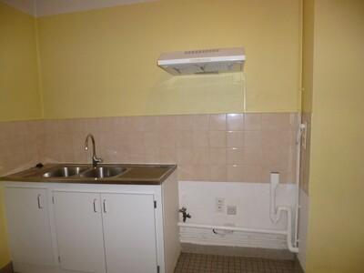 Location Appartement 4 pièces 68m² Soumoulou (64420) - Photo 5