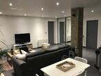 Vente Appartement 3 pièces 73m² Bellerive-sur-Allier (03700) - Photo 10