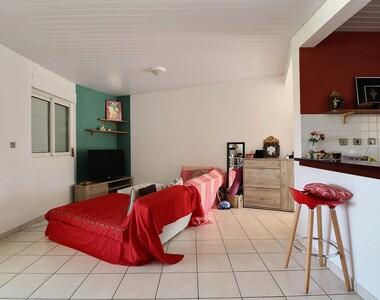 Location Appartement 3 pièces 69m² Remire-Montjoly (97354) - photo